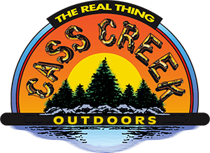 Cass Creek Outdoors